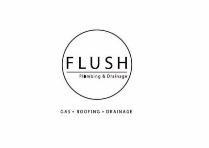 Flush Plumbing & Drainage