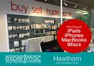 Wanted: iPhone 5s-6-6plus & 7, iPad, MacBook, iMac BUY SELL TRADE REPAIR