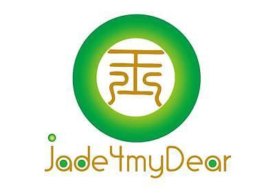jade4mydear