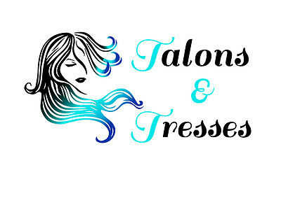 talons-and-tresses