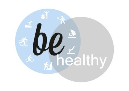 Be Healthy Bondi Junction Eastern Suburbs Preview
