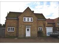 6 bedroom house in Harefield Road, Uxbridge, UB8 (6 bed)