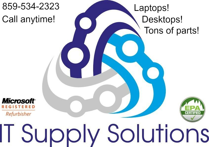 it*supply*solutions