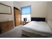 Large Bedsit Room to Rent - £395PCM - Bills Inc - NR1 - Available NOW!