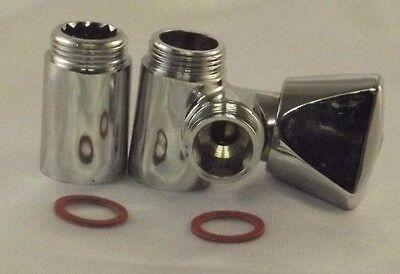geräteanschluss ventil - küche wand zoll wasserhahn ¾ zoll ... - Wasserhahn Küche Mit Geräteanschluss