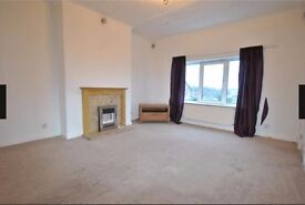 Very large 2 bed Flat maisonette - Houghton Le Spring (Chilton Area)