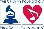 GRAMMY® Charities