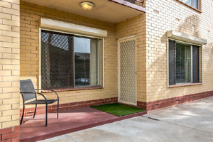 2/105 Grand Junction Road Rosewater Rosewater Port Adelaide Area Preview