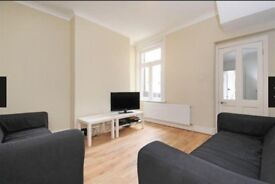 4 Bedroom House to rent in Tooting SW17