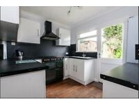 **Available Now** Two Double Bedroom Semi Detached Bungalow To Rent In Benfleet.