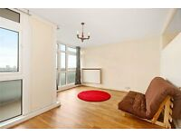 ONE BEDROOM APARTMENT WITH BALCONY IN MAIDA VALE, W9 - £1550 - AVAILABLE NOW - CALL US TODAY
