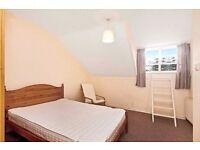 Paddington/Bayswater - Modern Double Room