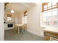 STUNNING THREE BEDROOM FLAT IN WESTMINSTER SW1P !!!! **CALL NOW**