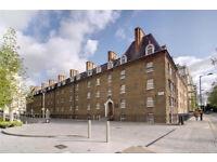 Sloane Square / Victoria - Large - Cheap - Studio Flat