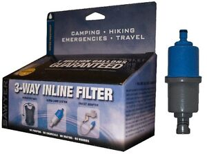 SAWYER-POINT-ONE-3-WAY-INLINE-WATER-FILTER-QUICK-CONNECT-SP122-FREE-SHIP