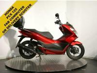 2014 64 HONDA PCX125 ***IDEAL FOR DELIVERY OR COMMUTING***