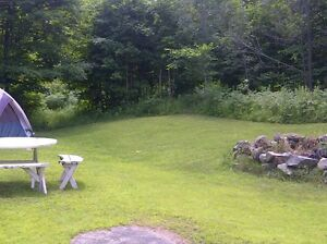 FOR RENT: CABIN/COTTAGE on 29 acres of forest Gatineau Ottawa / Gatineau Area image 4