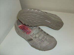 NEW Skechers Shoes + Rockport walking shoes Size 6.5 or 6 1/2