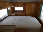 Regent caravan Kongwak South Gippsland Preview