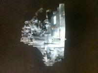 Transmission Rebuilt 5 vitesse manuel Honda Civic 2001-2005