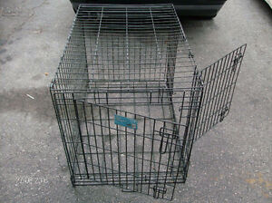 Dog Kennel /Cage