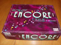 Encore Song Game- Parker 1989 complete-REDUCED