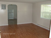 TWO BEDROOM APARTMENTS FOR RENT ON SUNSET DRIVE