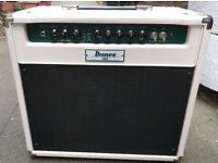 Ibanez Tube Screamer Combo 30 watt