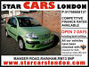 2002 Citroen C3 LX HDI DIESEL MANUAL Rainham