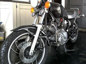Yamaha TR1 4 Sale/Trade in excellent condition