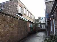 ONE BED APARTMENT, THE WYND, MELROSE ** UNDER OFFER **