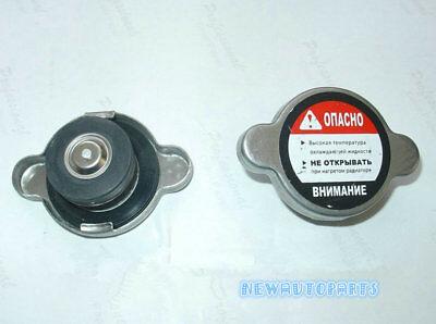 1.3 BAR Pressure Radiator Cap For Subaru Impreza WRX Legacy PQY6311