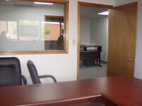 Office Space Available for Lease- Prime Vaughan Location