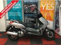 2008 YAMAHA YP250 YP250R X MAX SCOOTER