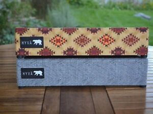 Hyvä Custom Pedalboards, Cases & Cables  Kitchener / Waterloo Kitchener Area image 4