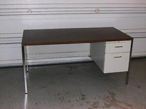 Office/ Computer Desk