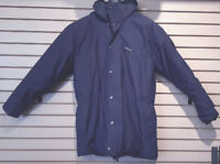 Manteau hiver Kanuk Explorer pour homme large Laval / North Shore Greater Montréal Preview