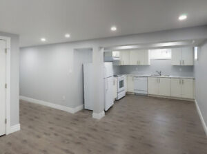 A Must See! Newly Renovated 2 BDR Beauty in North End Catharines