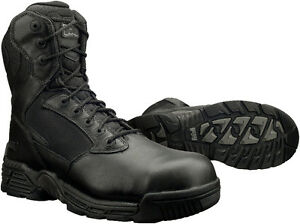 Magnum Tactical Boots Stealth Force 8.0 SZ 5198