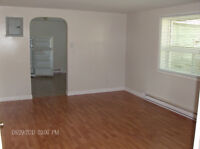 COZY TWO BEDROOM APARTMENT ON SUNSET DRIVE