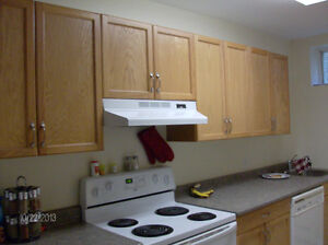 May 1st. 4 - Bedroom Near Mount St. Vincent