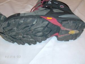 Timberland Pro Power Fit Composite Safety Toe Insulated Hikers Stratford Kitchener Area image 5