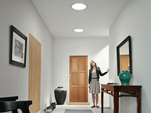 VELUX SUN TUNNEL skylights bring natural light into even the dar West Island Greater Montréal image 1
