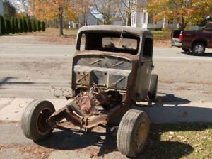 1935 ford pickup for sale