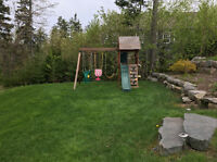 Childcare In Westwood Hills, Upper Tantallon