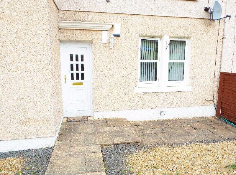 2 bedroom flat in Philpingstone Road, , Falkirk, EH519Jj ...