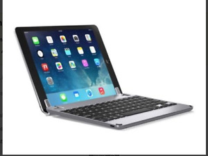 Brydge Air KEYBOARD FOR TABLETS ! !