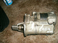 STARTER FOR 1995-2002 FORD WINDSTAR,MAY GO IN NEWER ONES TOO