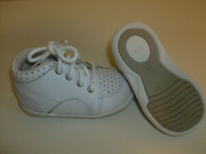 2 NEW Size 5 Baby Shoes or Toddler Shoes