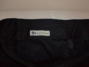Designer Men's Dress Pants - Wilkie Rodriguez, Perry Ellis, Ban. Oakville / Halton Region Toronto (GTA) image 3
